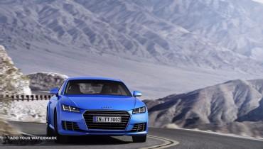Audi S6 NAVI XENON S-Line